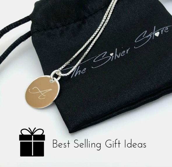 Engraved Jewellery | Custom Jewellery| Personalised Jewellery