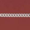 curb chain detail