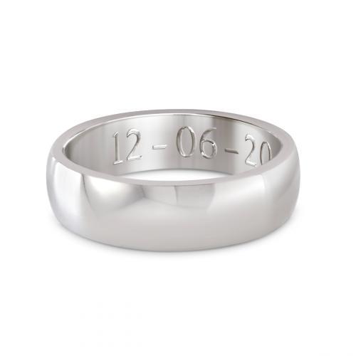 mens-steel-engraved-ring