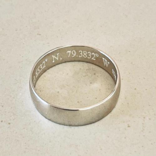 mens-sterling-silver-ring-engraved-with-cooridinates